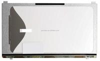 "LTN156AT19 New Slim 15.6"" WXGA HD LED LCD Screen MATTE LTN156AT19-001"