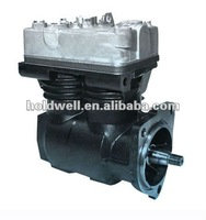 Volvo Truck Air Compressor 8113633