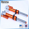 scooter shock absorber cnc parts competitive price hot sale in USA