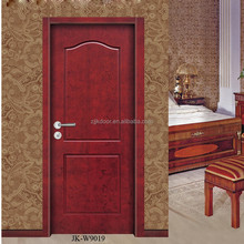 JK-W9045 High Quality MDF Interior Door / Design Door