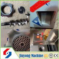 multi function gears of meat grinder