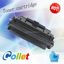 Toner cartridge For Canon CRG509 CRG709 CRG109 CRG309 Compatible toner cartridge Q7516A