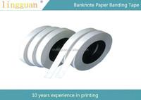 Banknote / Currency / Money / Cash Register Paper Tape Paper Rolls