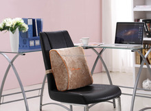 Mordern NEW Back Support Cushions wholesale while driving, sitting on chair,protect back