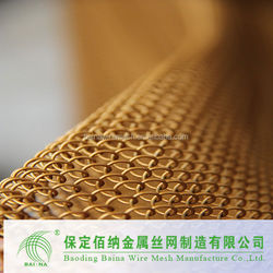 Popular Metal Chain Curtain For Sale In 2015