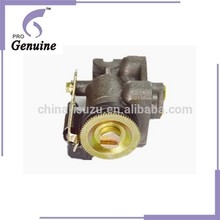 auto parts truck parts for isuzu 700P Brake Wheel Cylinder