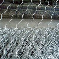 Fish Trap Wire/chickn Wire/fish Trap Hexagonal Wire Mesh