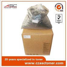 hot sale universal copier toner powder for canon copier