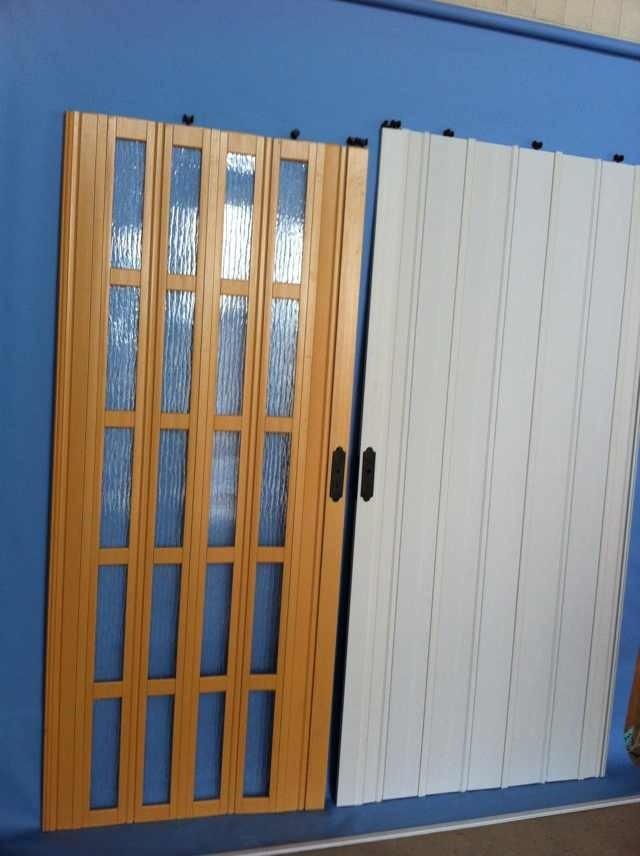 Folding Pvc Doors Buy Interior Folding Doors Pvc Product On