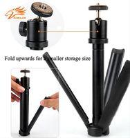 adjustable multipurpose tripod