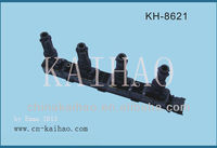 Excellent Quality car Ignition coil for VAUXHALL Astra Mk, Vectra Mk. 93177212 24420584 1208020