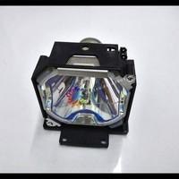 MPLK-D4K Avio projector lamp for AVIO MP700E