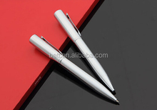Stationery Ball pen manufacturers custom ink pens metal engraving pen