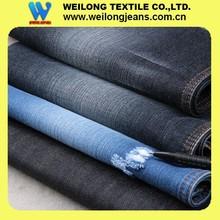 B1369-A Cotton/Spandex Corduroy