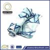New 2015 Geometric Pattern Scarf India Cotton Viscose Scarf Rayon Shawl