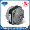 Alibaba Supplier 3 Phase CE Arrpoved electrical motor