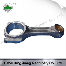 single cylinder diesel engine spare parts YMK1125 Connecting rod