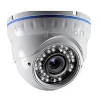 2013 new products Cmos 1200tvl indoor ir color save camera