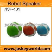 xenon speakers,manufacturer