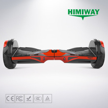 self balancing board made in china, self balancing board wholesale