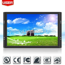 17 Inch TFT LCD Monitor 1280*1024 with A+ display