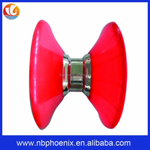 240mm front roller, fishing equipment manufacture for fishing squid and mackerel