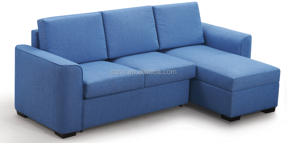 Hotel supply multi purpose sofa beds dubai corner sofa bed for Sofa bed hotel