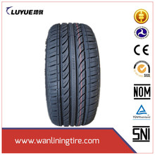 china manufacturer wholesale cheap new radial car tire 205/55r16