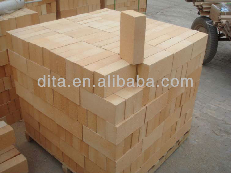 Refractory Mortar Home Depot : Firebrick thermal insulation for bread oven buy