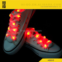 party item cheap led flashing shoes adult