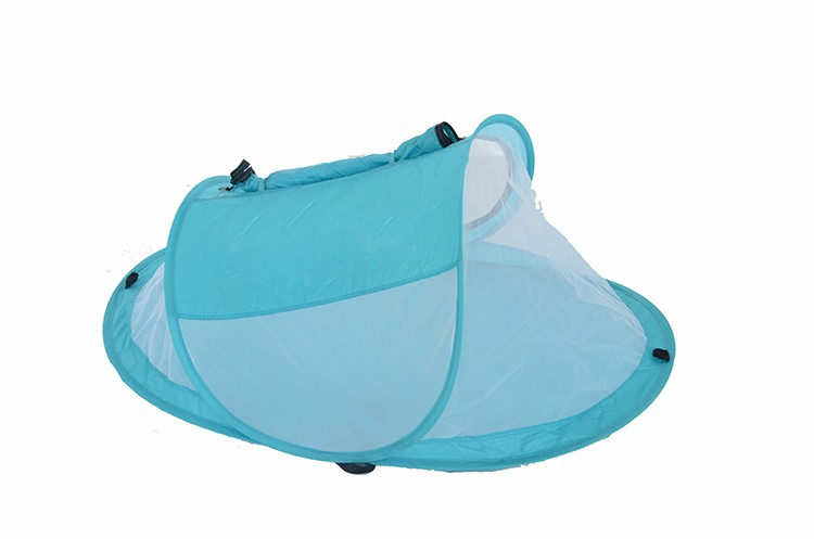 infant travel tent750.jpg