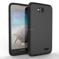 Shenzhen factory wholesale colorful full protective for lg l90 case cover