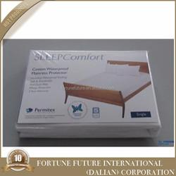 nonwoven disposable medical hospital elastic bed mattress cover