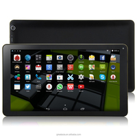 10 inch MTK8382 WCDMA 3G Phone tablet pc RAM 2GB ROM 16GB Quad Core1.5Ghz android 4.4.2 3G Tablet GPS bluetooth with 2 SIM Card