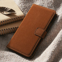 Beautiful equipment for Samsung galaxy note 3 protective case