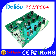electronic toy circuit board toys pcb