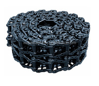 high quality D20 bulldozer undercarriage track chain at cost price