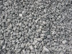 met coke (size30--80mm) low sulfur