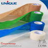Waterproof Adhesive Cotton Tape!! (CE,FDA Approved)