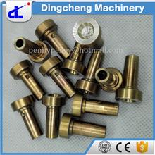 diesel Engine Bosch injector control valve cap