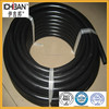 OEM Oil Rubber Hose, Industrial Rubber Hydraulic Hose, Black Rubber Hydraulic Hose