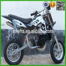 Bici della sporcizia 50cc pocket bike( shdb- 017)