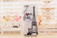 Shenzhen Best Price New Trend Phone Case for Mobile Phone