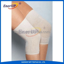 Thermal Angora Knee Warmer Support As seen on TV