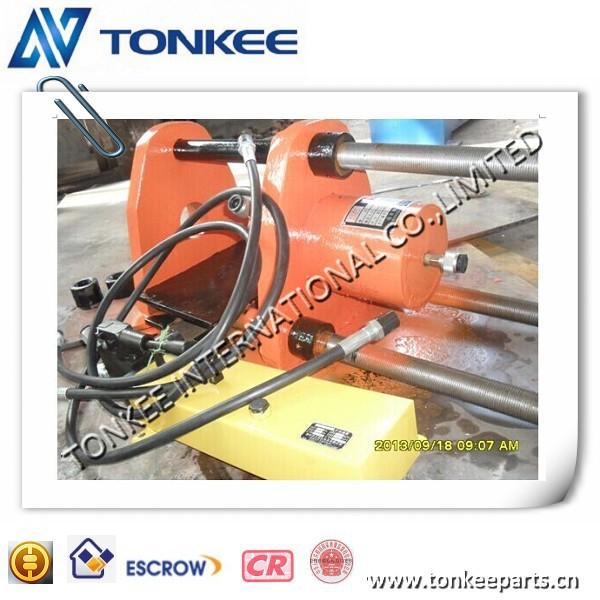 100t Hand power track pin press (2).jpg