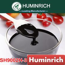 Huminrich Sprinkler Fertilizer High Content Humic Fulvic Acid Liquid