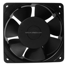 80x80x25mm cold air fan long Life expectancy
