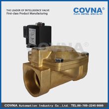 brass material solenoid valve _valve manufacturer