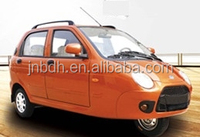 chinese three wheel motor tricycle vehicle