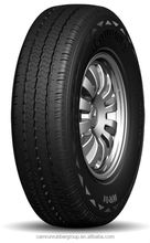 2015 camrun brand high performance new car tires 215/75R16C in CHILI